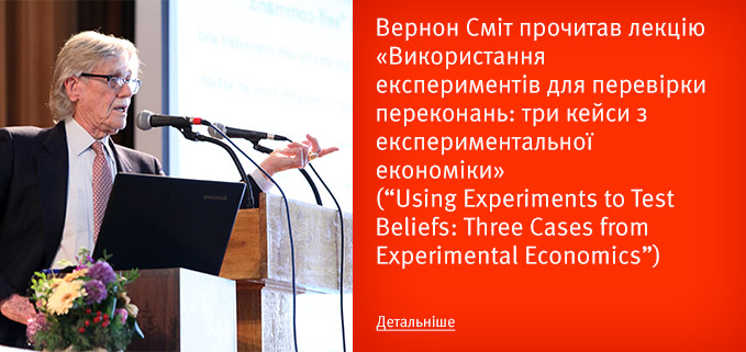 Using Experiments to Test Beliefs: Three Cases from Experimental Economics